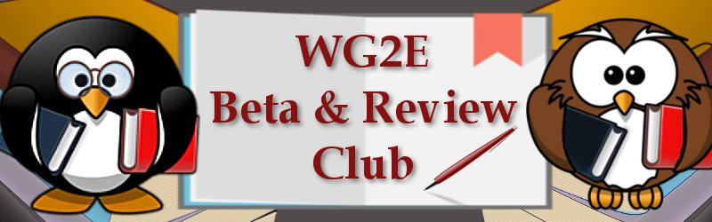 WG2E cover pic4revised