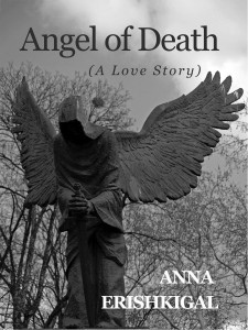 ANGEL OF DEATH (Children of the Fallen) (Fantasy/Sci-fi/Romance) The Angel of Death falls in love with a mortal in this tale of true love, reincarnation, and forgiveness that spans from ancient Carthage to the current Iraq/Afghanistan war.
