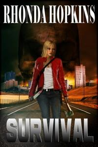 Survival-Rhonda-Hopkins-200x300
