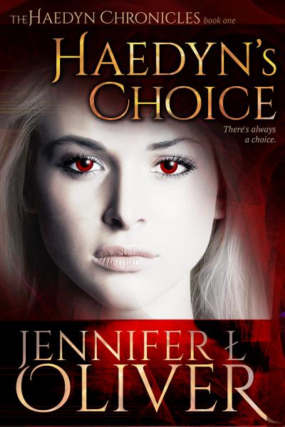 Haedyn's Choice